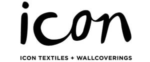 ICON Textiles And Wallcoverings Are Used By The Furnishing Centre