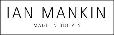Ian Mankin Fabrics Are Used By The Furnishing Centre