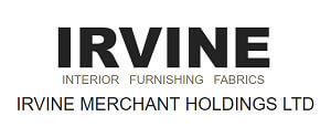 Irvine Interior Furnishing Fabrics Are Used By The Furnishing Centre
