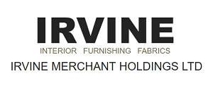 Irvine Interior Furnishing Fabrics Are Used By The Furnishing Centre