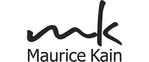 Maurice Kain Textiles Are Used By The Furnishing Centre