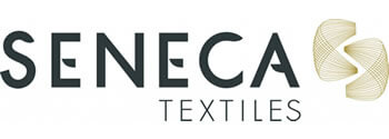 Seneca Textiles Are Used By The Furnishing Centre