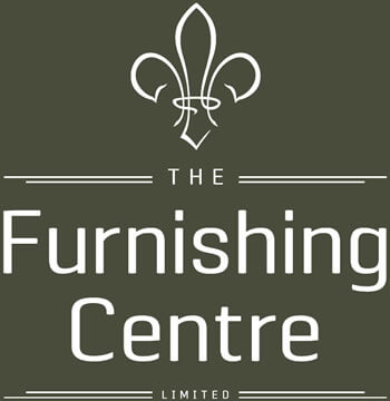 The Furnishing Centre In Blenheim, Marlborough NZ