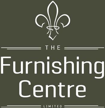 The Furnishing Centre In Blenheim, Marlborough NZ